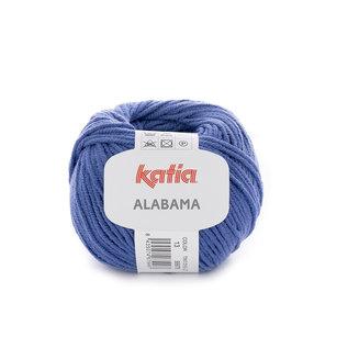 ALABAMA 13 Azulina bad 18818