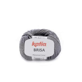 BRISA 26 Gris medio bad 06557