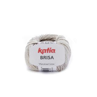 BRISA 36 Perla claro bad 96676