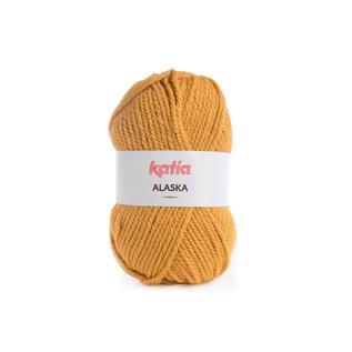 Katia ALASKA 31 Saffraangeel bad 84233