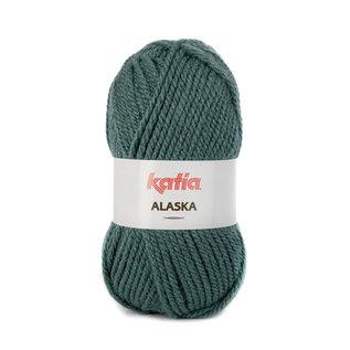 ALASKA 53 turquoise bad 19290