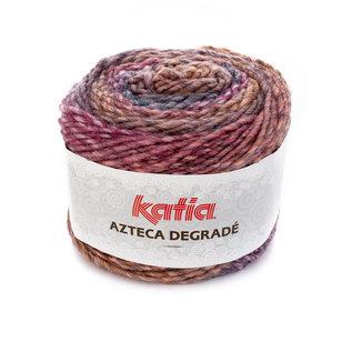 Azteca Degrade 506 lila bad 11539A