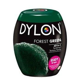 Dylon Dylon all-in-1 350g forest green