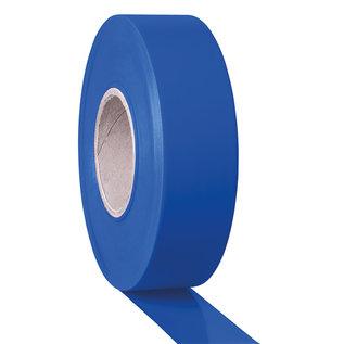 Blauwe marking Tape 50mmx33m