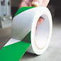 Copy of Copy of Geel marking Tape 50mmx33m