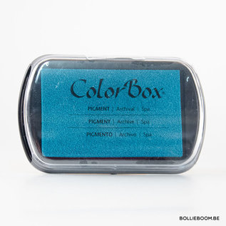 Colorbox Classic ink Spa