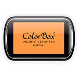 INKTKUSSEN COLORBOX Apricot