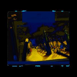 Faber-Castell 24 Kleurpotloden Goldfaber