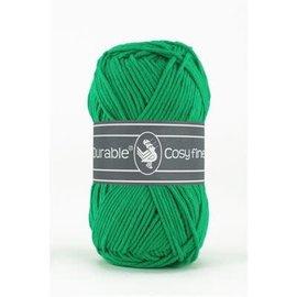 Durable Cosy Fine 2135 linen bad 1753