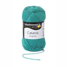 SMC Catania 50g 00292 donkerturquoise bad 21619903
