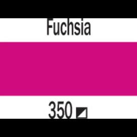 DecoFin Universal 350 Fuchsia 50ml