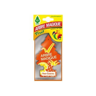 Arbre Magique - Wonderboom Fruit Cocktail