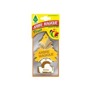 Albre Magique - Wonderboom Cocco