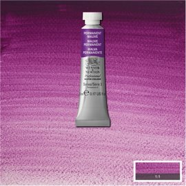 Winsor&Newton Water colour serie 3 Permanent mauve