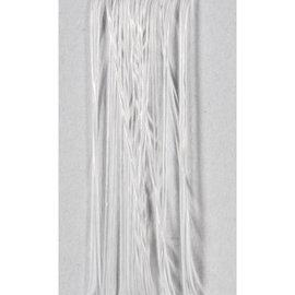 Magic-Stretch 1,0mm Kristal 2m