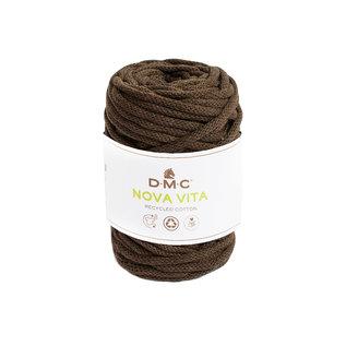 Copy of DMC Nova Vita 250g 05 rood Recycled Cotton bad 071