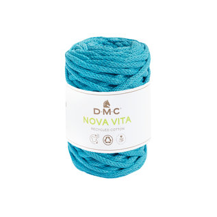 Copy of DMC Nova Vita 250g 073 Recycled Cotton bad 081