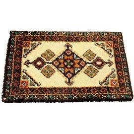 Vervaco Smyrna Inca tapijt 75x45cm