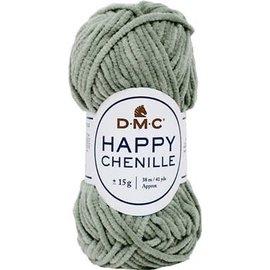 Copy of DMC Happy Chenille 15g 33 bruin bad HC23