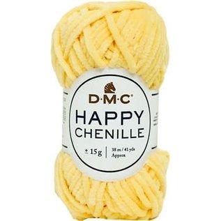 Copy of DMC Happy Chenille 15g 17 bruin bad HC25