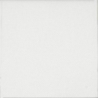 Copy of DMC precut AIDA 5.5 pts/cm, 14 count, blanc 38,1x45,7cm