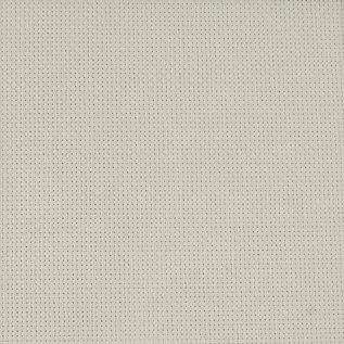 Copy of DMC precut AIDA 7 pts/cm, 18 count, blanc, 38,1x45,7cm