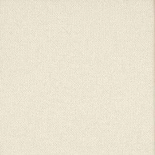 Copy of DMC precut AIDA 6 pts/cm, 16 count, Wit, 50.8x61cm