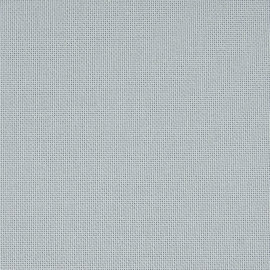 DMC precut evenweave etamine 10 f/cm, 25 count, 744, 38.1x45.7cm