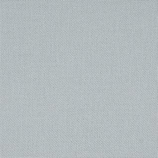 Copy of DMC precut evenweave etamine 10 f/cm, 25 count, 744, 38.1x45.7cm