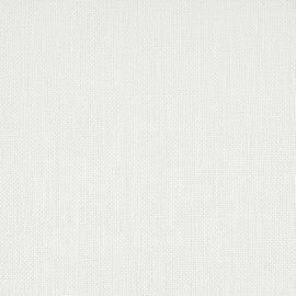 DMC precut Linen 11 f/cm, 28 count, 3865, 38.1x45.7cm