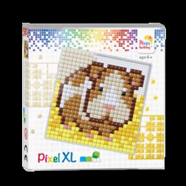 Pixel XL set - Cavia