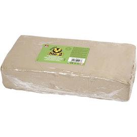 Witte klei, 12,5 kg