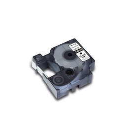 Tapecassette Kangaro 12mm 7m compatible Dymo®