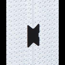 pixels vlindertjes