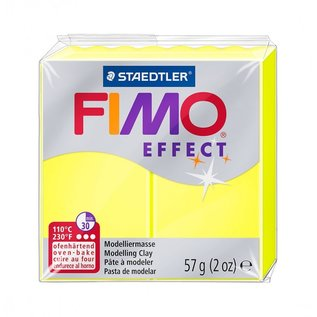 Copy of Fimo Effect Neon 57g. violet