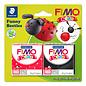 "Copy of Fimo Kids funny set ""Funny Cactus"""