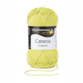 SMC Catania 50g 00285 geel bad 21562583