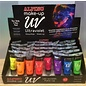 Alpino Make-Up Ultraviolet Rood