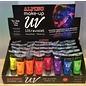 Alpino Make-Up Ultraviolet Donker Oranje