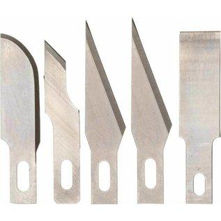 Copy of Excel Grip On Knife