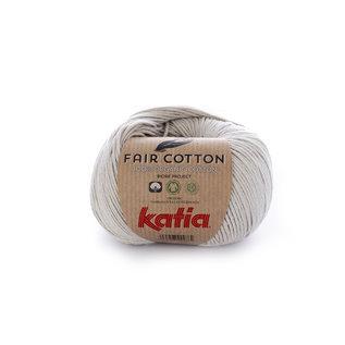 Fair Cotton 11 beige bad 26991