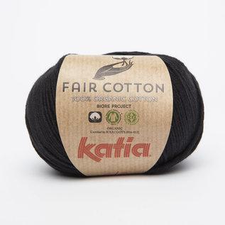 Copy of Fair Cotton 2 zwart bad 99349
