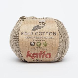Copy of Fair Cotton 12 oudroze bad 25231