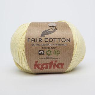 Copy of Fair Cotton 4 felrood bad 27007