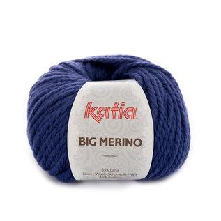 BIG MERINO 15 Azulina bad 25904