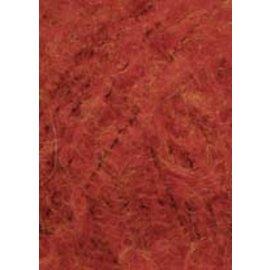 Passione 0060 rood bad 14072