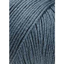 Soft Cotton 0034 blauw bad 075804