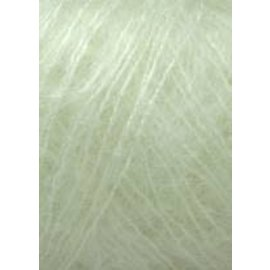MOHAIR LUXE 25g 0094 OFFWHITE bad 204166
