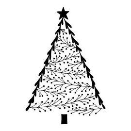 Die Kerstboom