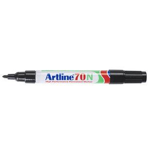 ARTLINE Artline 70 N zwart